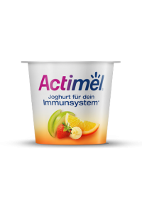 Multifrucht: Protect
